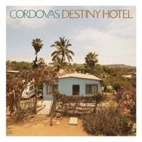 Cordovas-Destiny Hotel