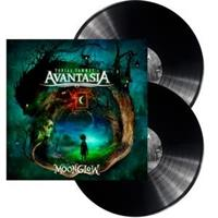 AVANTASIA-Moonglow(LTD)