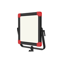 SWIT PL-E60P WaterProof LED Panel