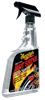 Hot Shine Tyre Spray