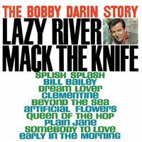 Bobby Darin-The Bobby Darin Story