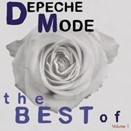 Depeche Mode-The best of vol.1