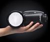 Profoto A1x - Nikon