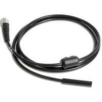 Unipro RPM sensor