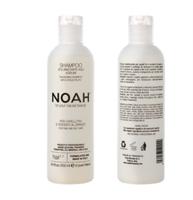 Noah 1.1 Volumizing Shampoo With Citrus Fruits