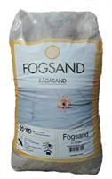 Fogsand 20kg