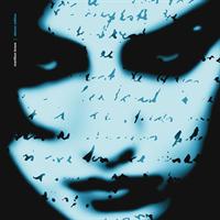 Marillion-Brave (LTD)