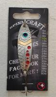 Spinn Craft Trout1 10g/55mm Col#13