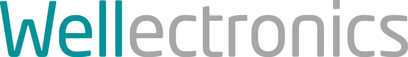 Wellectronics exklusiv partner för Beurer i Sverige
