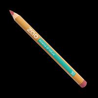 Multi-Purpose Pencil 563 Vintage Pink