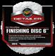DA Microfiber Finishing Pad 6