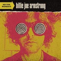 Billie Joe Armstrong-No Fun Mondays(LTD)