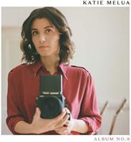 Katie Melua-Album No. 8