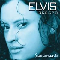 Elvis Crespo-Suavemente