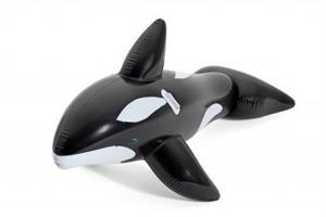 Baddjur späckhuggare 203*102cm