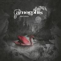 AMORPHIS-SILENT WATERS
