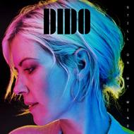 DIDO-Still On My Mind