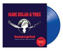 MARC BOLAND & T.REX-Bump N Grind(RSD2019)
