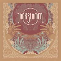 JACK SLAMER-Jack Slamer