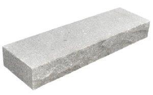 Blocksteg i Granit 1500x330x140mm
