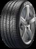 Michelin Pilot Sport 4S 265/40 ZR22 (106Y) XL