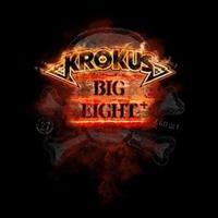 KROKUS-Big Eight