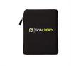 GoalZero - SHERPA 100AC SLEEVE