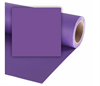 Colorama - 2.72x11m - Royal Purple