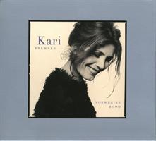 Kari Bremnes-Norwegian Mood