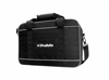 Profoto Bag S (Softpadded kit bag)