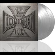 Black Label Society -Doom Crew Inc. (Limited Silver)