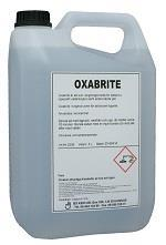 OXIBRITE 5,L