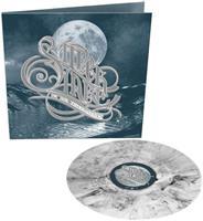 Esa Holopainen-Silver Lake By Esa Holopainen(LTD)