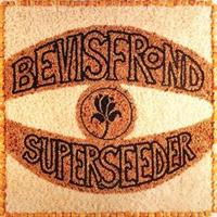 Bevis Frond-SUPERSEEDER