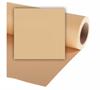 Colorama - 2.72x11m - Barley