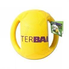 Interboll Mini