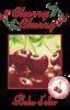 Cherry Cherry roll-on 5ml tester