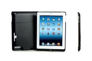 Tactivo for iPad 2, 3