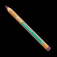 Multi-Purpose Pencil 562 Rosewood
