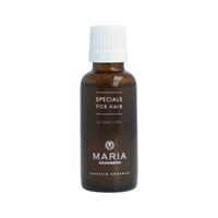 SPECIALS FOR HAIR, 30ml