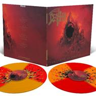 Death-The Sound Of Perseverance (LTD)