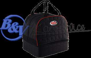 Bell Hjelmbag For Hjelm og Hans