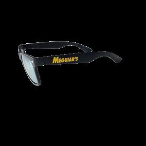 Meguiar's Solglasögon Svarta