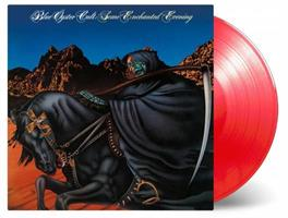 BLUE OYSTER CULT-Some Enchanted Evening(LTD)