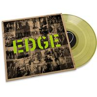 Edge-Edge(LTD)