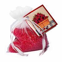 Fruto rojos vokskuler