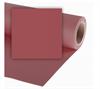 Colorama - 2.72x11m - Copper