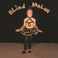 Blind Melon-Blind Melon