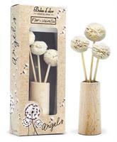Flore de vanilla Angels liten duftpinne 16 ml