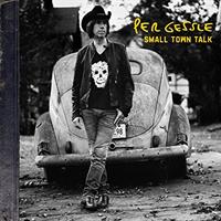 Per Gessle-Small Town Talk